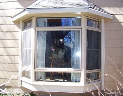 pella bay windows 6 ft pella offers wood clad vinyl and fiberglass windows doors colby glass residential